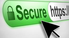 Lastni IP za SSL ni več potreben?