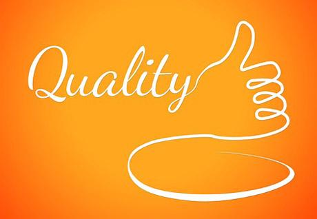 Kakovost storitve