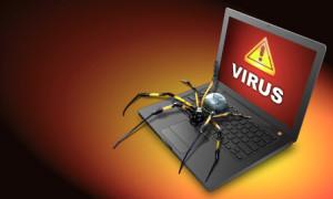 Okužba z virusom