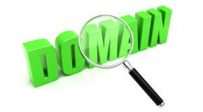 Iskanje proste domene – kje in kako začeti?