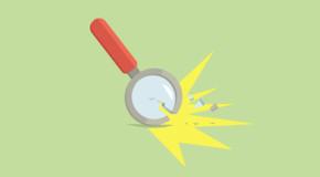 5 napak pri optimizaciji spletne strani