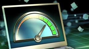 Preverite hitrost delovanja svoje spletne strani!