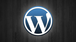6 razlogov za WordPress