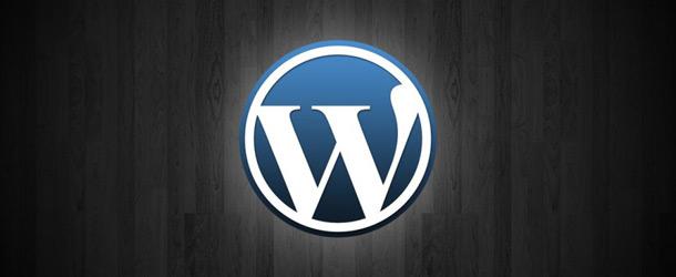 6 razlogov za WordPress