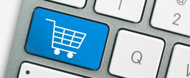 5 nasvetov za pospeševanje prodaje na spletu