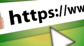Se odločiti za domenski ali poslovni SSL certifikat?
