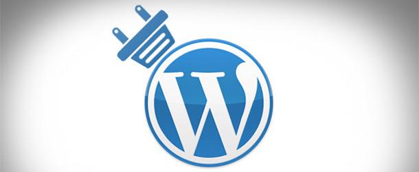 11 super uporabnih WordPress vtičnikov