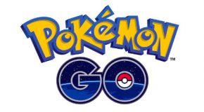 Fenomen mobilne igre Pokémon GO