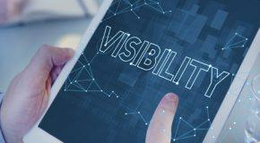 Kako do vidnosti in prepoznavnosti na spletu?