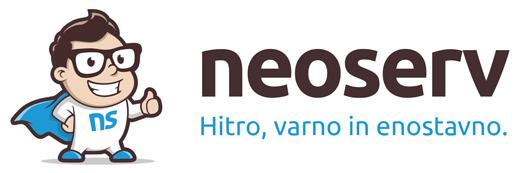 NEOSERV