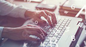 Kako ustvariti blog?