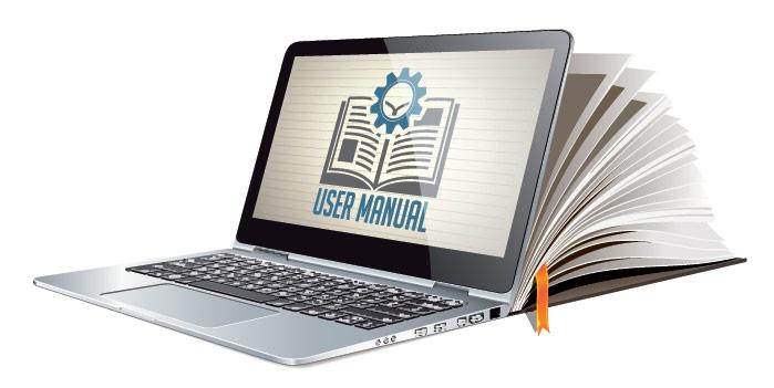 Spletni vodiči in navodila