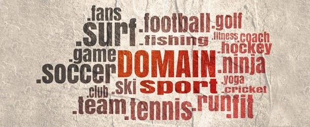 5 razlogov za registracijo tematske domene