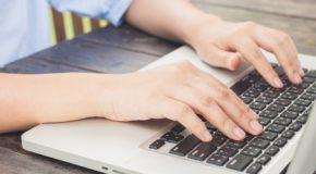 Zakaj veliko blogerjev propade?