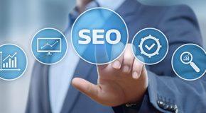 Kako optimizirati stran kategorije spletne trgovine?